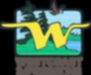 westcoast_2020_logo-dr2.png