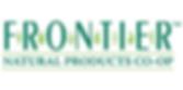 Frontier-Co-Op logo.png