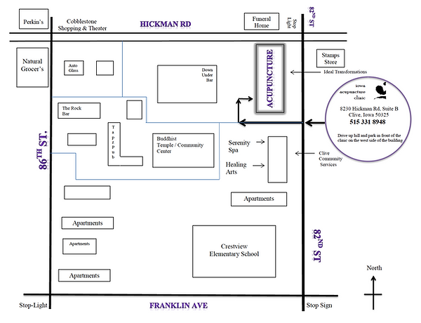 Map to IAC.png