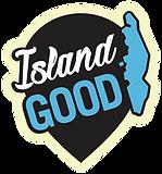 Island Good