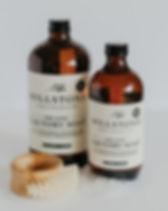 Millstone Organics