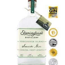 Seaside Gin $40.00