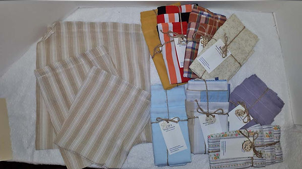 produce bags.jpg