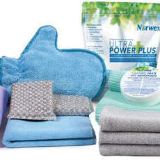 Safe Haven Package Plus             $188.99