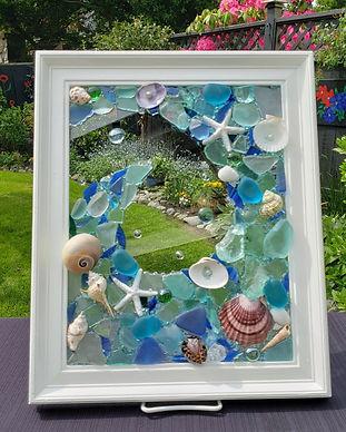 Garden Art Victoria
