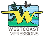 westcoast impressions logo_dark.png