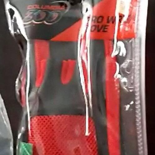 Columbia 300 Pro Wrist Glove