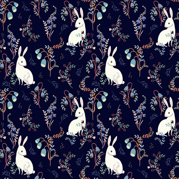 Night garden rabbits.jpg