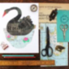 Black swan flat lay.jpg