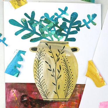 Vase project sample 1.jpg