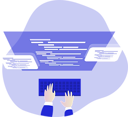 programming_code_1.png