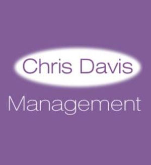 Chris Davis Management .jpeg
