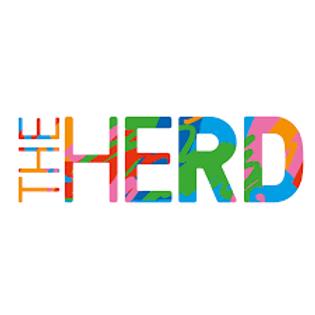 The Herd.png