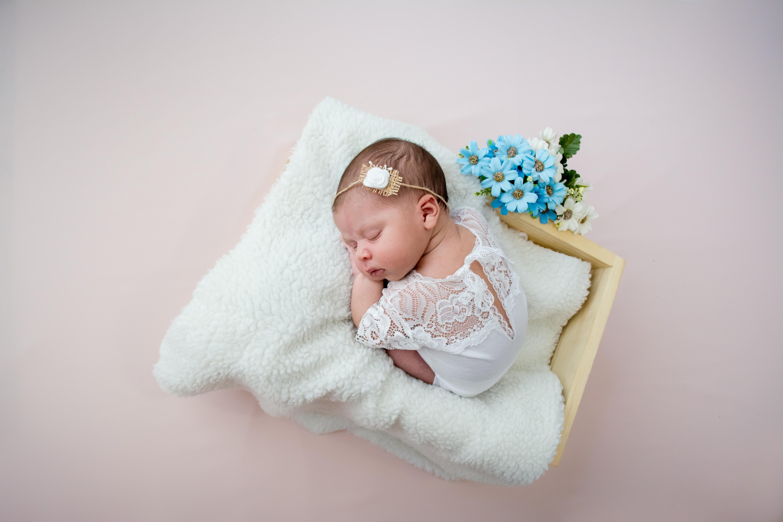 ensaio newborn, ensaio recem-nascido