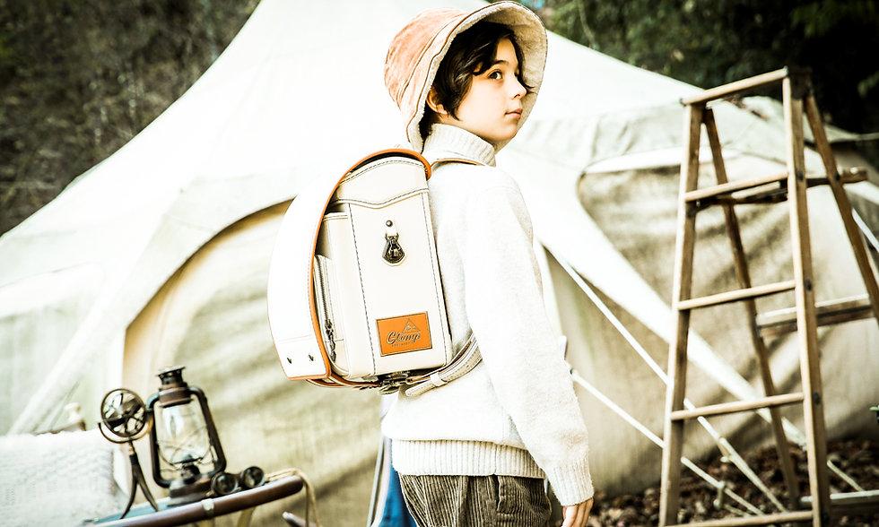 glp-sashie2.jpg