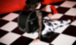 bj-sashie2.jpg