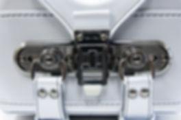 q-air-1.jpg