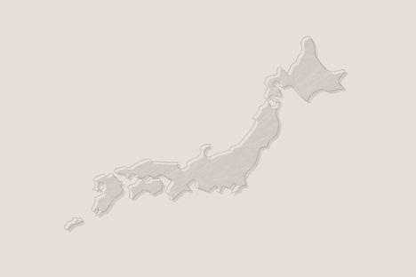 tenjikai3.jpg