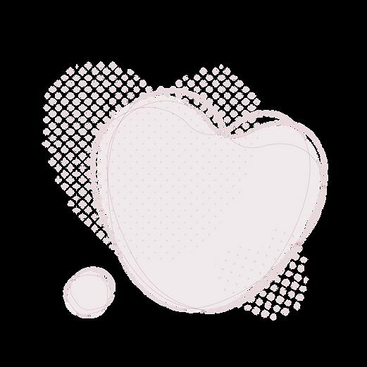 装飾03_アートボード 1.png