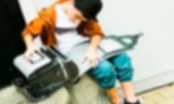 air-sashie3.jpg
