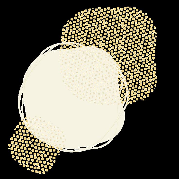 装飾02_アートボード 1_アートボード 1.png