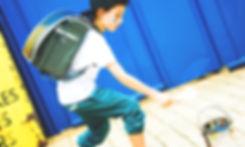 air-sashie2.jpg
