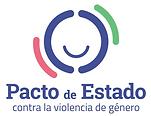 logopactoestadocolor.png