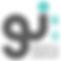 S&J logo.png