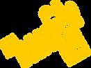 logotipo oficial ouro.png