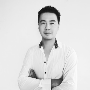 Vito Wang