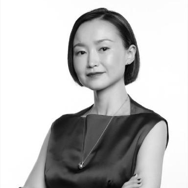 Carol Gong