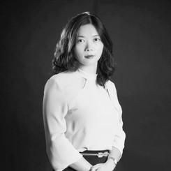 Lorena Wang