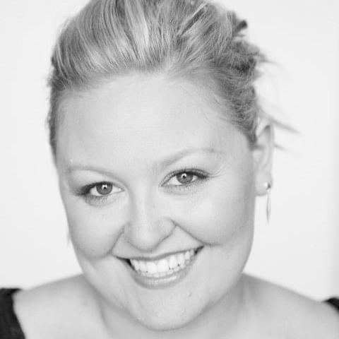 Kirsten McMillan