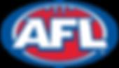Australian_Football_League_AFL.png