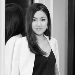 Elva Li