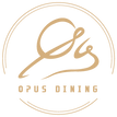 Opus Dining Logo.png