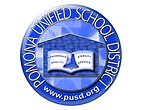 pomona unified school dist..png