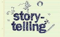 story .jpeg