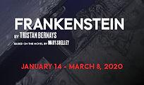 Frankenstein_edited.jpg