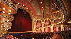 Cutler-Majestic-Theatre-SideShow.jpg