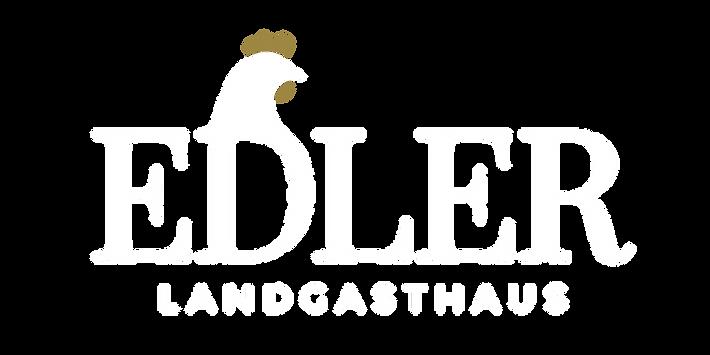 Edler_Logo_weiß_.png