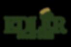 Süsse_Ecke_Logo.png