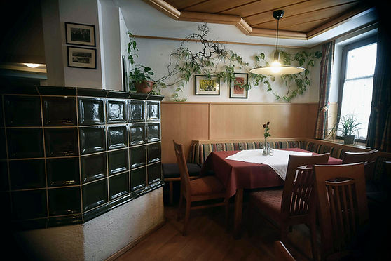 EDLER_Gasthaus_01.jpg