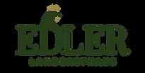 Edler_Logo_.png