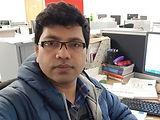 Picture_Abdur.jpg