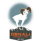 denali_logo.jpg