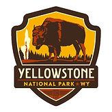Yellowstone Logo.jpg