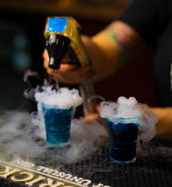 parkside davis april 2019 drinks_71