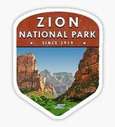 Zion Logo.jpg