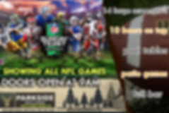 Parkside NFL 6x4 flyer new font.png